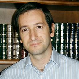 Salvador Felip