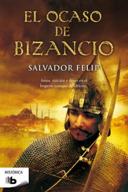 El ocaso de Bizancio